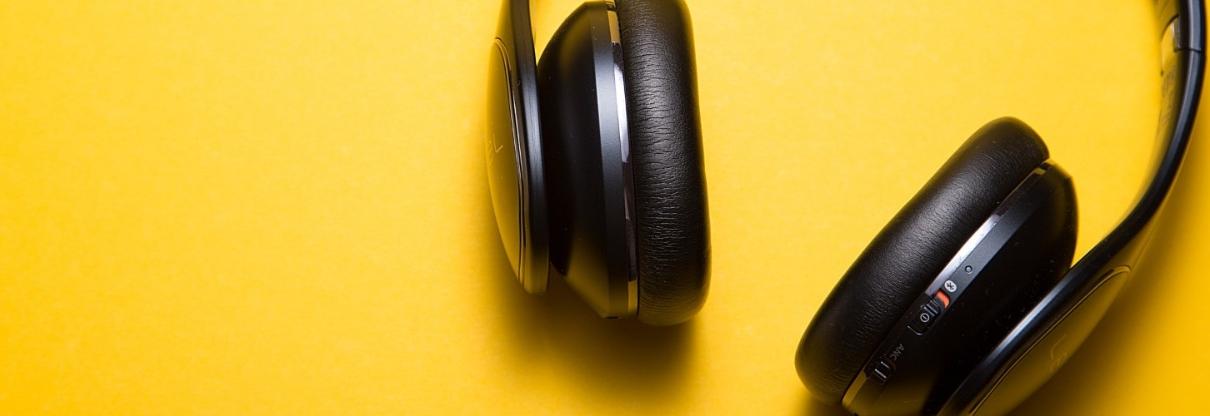 musica e marketing